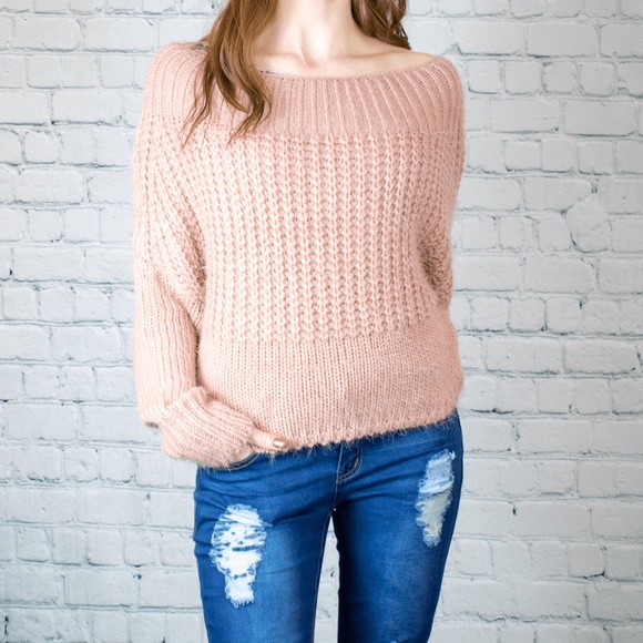 0ddc991d8 Vanille Style Sweaters